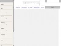 designvintage.co.uk