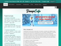 dumpscafe.com