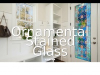 ornamentalstainedglass.com