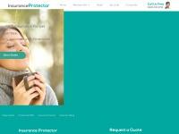 insuranceprotector.co.uk