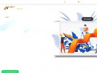 vnetworksolution.com