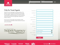 superagentconcierge.com