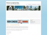 pierrelongboatkey.com