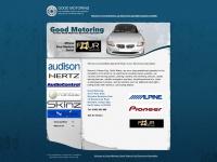 goodmotoring.co.uk