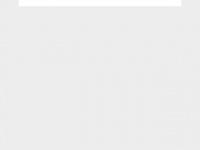Pgssport.uk