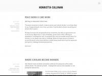 henriettacullinan.wordpress.com