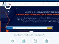 uniagents.com