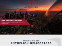 anthelionhelicopters.com