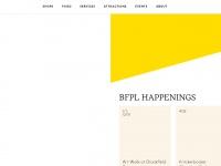 bfplny.com