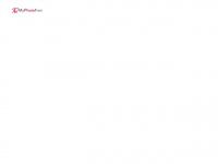 myphotofast.com