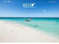westadventuretours.com.au