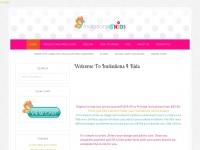 invitations4kids.com.au