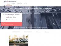 buycarinsurance.com