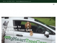 bighearttreecare.co.uk