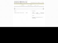 saddledrunk.com