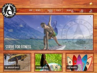paddlesurfhawaii.com