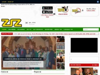 Zizonline.com - ZIZ - National Broadcasting Corporation of St. Kitts & Nevis