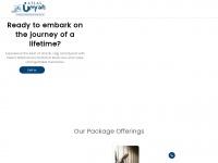 atlasumrah.com