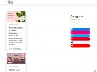 organicread.com