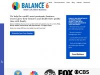 Balance6.biz