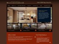 westchesterwood.com