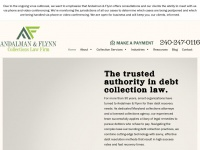 andalmanflynncollections.com