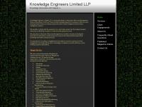 knowledge-engineers.org