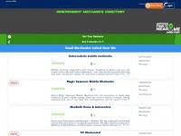 mechanicsnearme.com.au