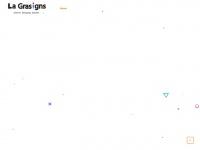 lagrasigns.com