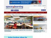 spaces4learning.com