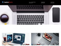 laptopbeasts.com