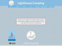 lighthousecamping.co.uk