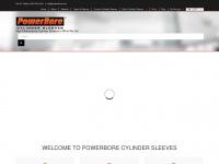 powerbore.com