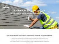 Raleighroofing.net