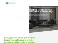 mortgageaustralianickbarr.com.au