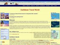 caribsurf.net Thumbnail