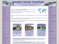 vacation-rental-classifieds.com