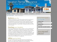 vacationrentalinsurance.com