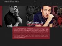 Tobiasmenzies.org