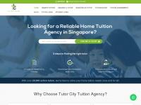 tutorcity.sg