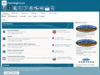 Thefarmingforum.co.uk
