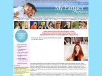 dating-single-donne-russe.com