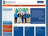 rivervalleycommunitybank.com
