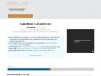 thecoastlineresidences.sg Thumbnail