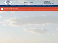 cape-cod-property.com