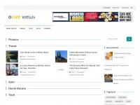 Liveviews.org