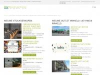 stockverkoopadressen.com