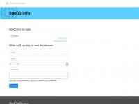 60000.info