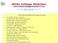 whitecottagewebsites.co.uk