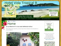 vidatropical.com